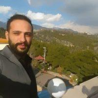دکتر محمد سعید خیرخواه