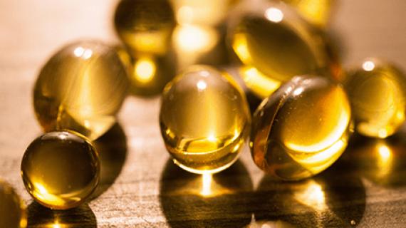 راهنمای مصرف مولتی ویتامین