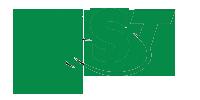 logo-footer-shafateb